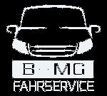 B-MG Fahrservice